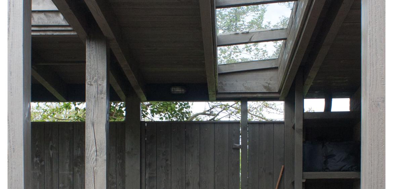 Overdekt terras archieven wenzdesign exclusief ontwerp en realisatie van buitenleven en for Buiten terras